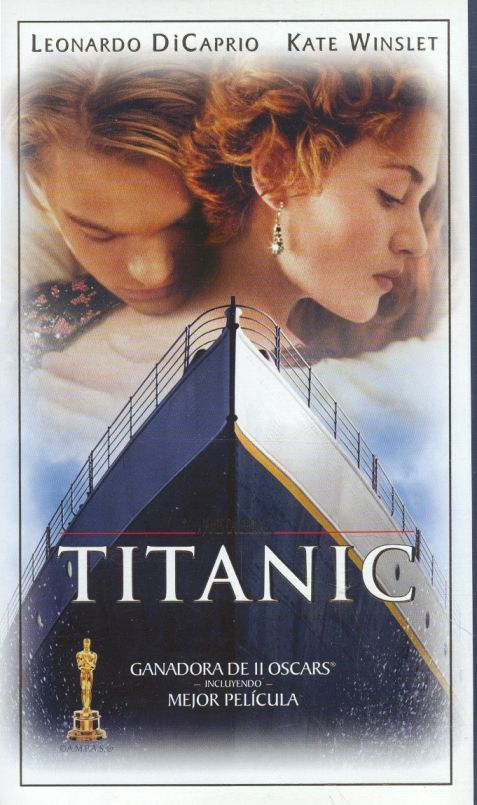 summary of after the titanic Discovery of the titanic wreckage in 1985 has supplied historians with new information regarding the titanic disaster new titanic  just under two hours after.